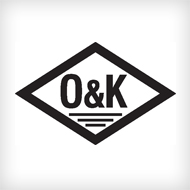 O&K_logo
