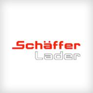 Schaeffer Lader