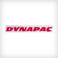 dynapac_logo_83