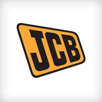 jcb-logo