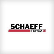 schaeff_logo