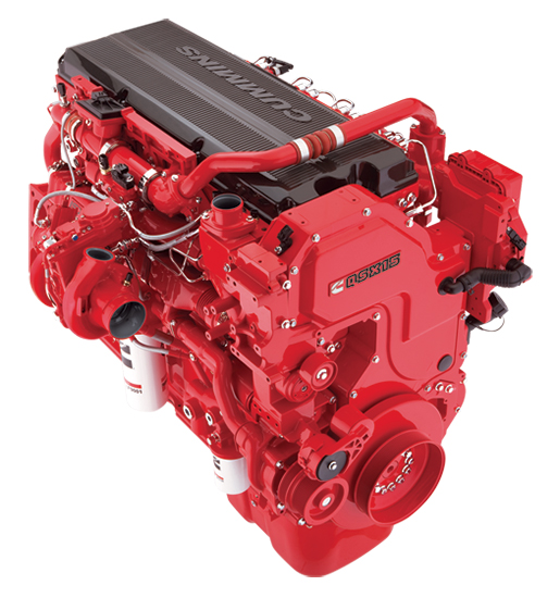 Engine2-lb