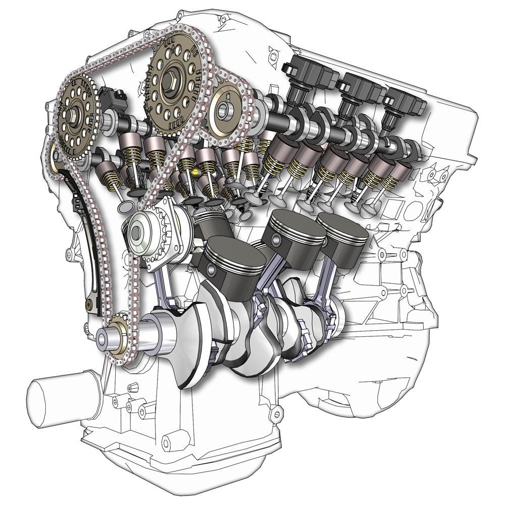 IC_engine